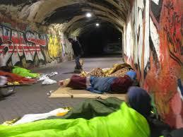 In Che Zona Dormire A Budapest Vivere A Budapest