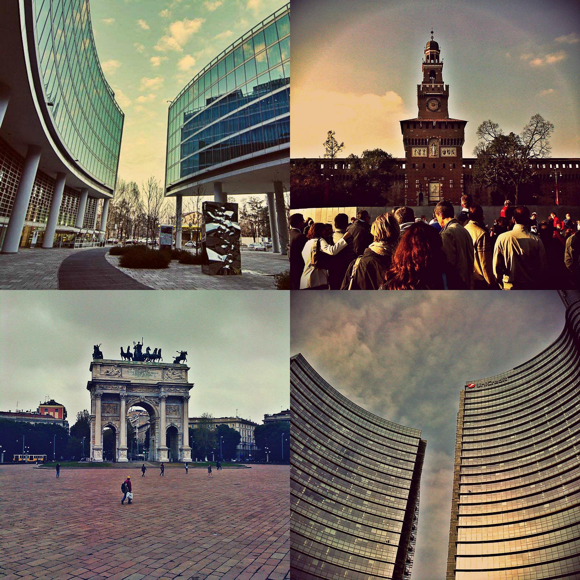 PicMonkey Collage bhhujbbn