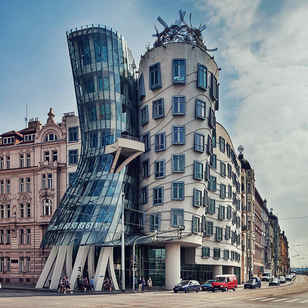 Praga in cinque giorni | Crescere Viaggiando