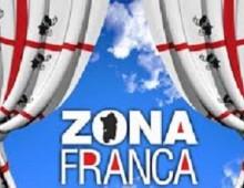 """Riconoscere """"zona franca"""" la Sardegna potrebbe salvare le sorti dell'Italia…"""
