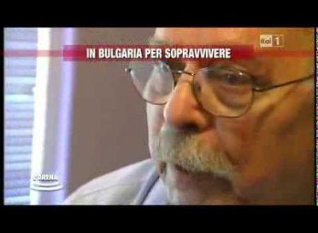 Boom di pensionati in fuga dall'Italia: ora il governo vuole bastonarli! Incredibile!