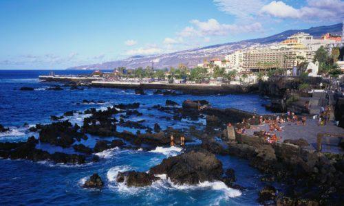 Vuoi aprire un bar/ristorante a Tenerife? Prima leggi questi consigli!