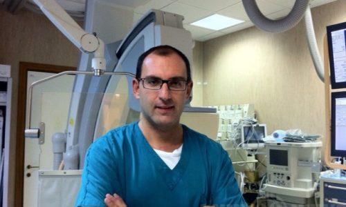 E' italiano il migliore cardiochirurgo del mondo, premiato negli USA!