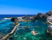 I 10 luoghi più curiosi e insoliti di Tenerife