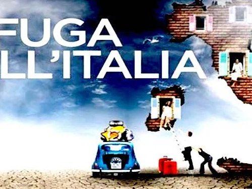 Italiani in fuga: il sogno di molti è trasferirsi a Tenerife e alle Canarie
