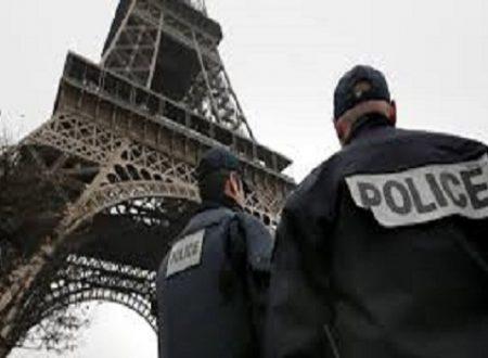 Riflessioni su attentati di Parigi e islamofobia di un immigrato italiano