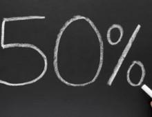 Chi risiede alle Canarie ha il 50% di sconto per voli e navi da e verso la Spagna