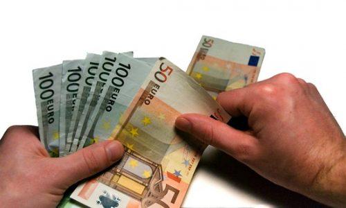 Tenerife-Italia: ecco alcune differenze di prezzi