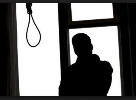 In Italia è emergenza suicidi: a Roma 5 casi in un solo giorno!