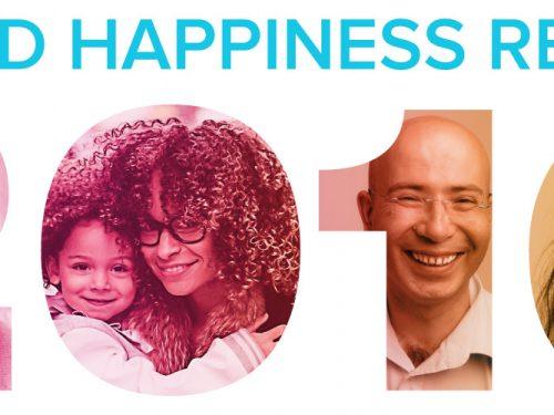 La nazione più felice del mondo? La Danimarca. Ecco la classifica
