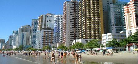 Studiare in Brasile: l'esperienza di una expat italiana