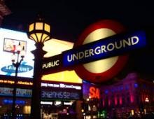 """Simone: """"dopo aver vissuto un anno a Londra, sono tornato più forte di prima"""""""