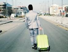 Sei espatriato e ti sei sistemato all'estero? Raccontaci la tua storia!
