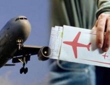 Italia-Tenerife: biglietti aerei più cari sulle principali tratte! Ecco perché…