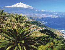 10 buoni motivi per trasferirsi a Tenerife!