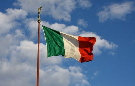 Festa nazionale d'Italia a Tenerife, 4 Giugno. Ecco il programma