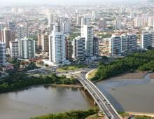 Brasile: La testimonianza di un italiano che vive nel nord-est
