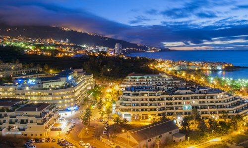 Pizzaiolo italiano a Tenerife: in 2 mesi ho trovato 4 lavori!