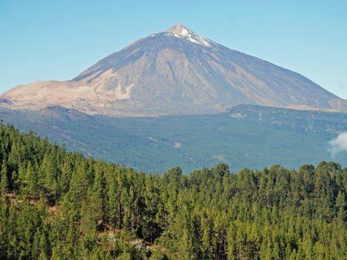 Vulcano Teide: una tappa imperdibile per chi visita Tenerife