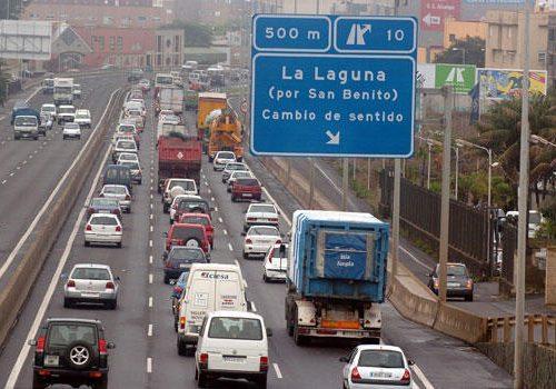 Tenerife sta crescendo, occorre investire in mezzi pubblici