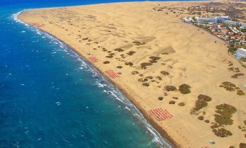 Affitti in forte aumento a Tenerife, nuovi expat verso Gran Canaria?