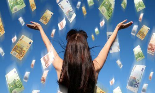 Vivere di rendita a Tenerife con un investimento di 220mila euro!
