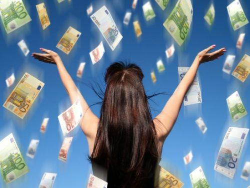 """Tenerife: altro che """"vita da ricchi con 1.000 euro"""""""