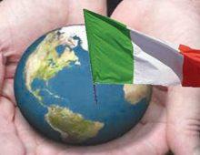 Italiani nel mondo: ecco quanti sono nazione per nazione e da dove partono