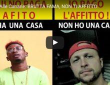 'Gli italiani sono mal visti, prendere casa in affitto è diventato difficile'