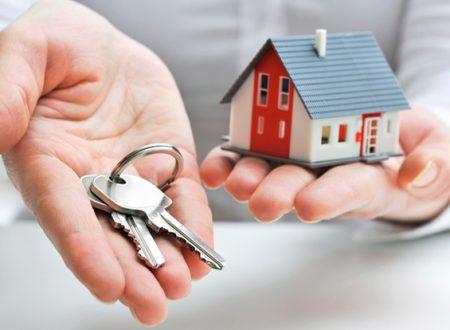 Tenerife: come comprare casa concludendo un buon affare!