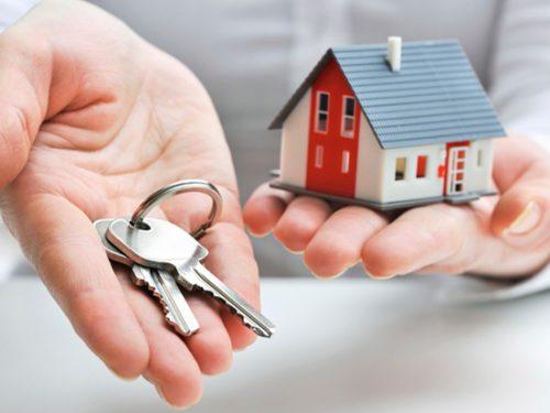 Comprare casa a Tenerife: occhio a chi fa solo intermediazione (ricaricando non poco)