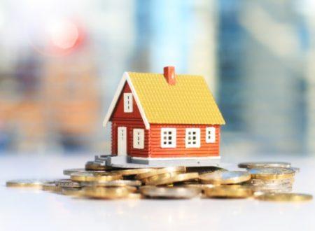 Comprare casa a Tenerife? Meglio evitare i connazionali