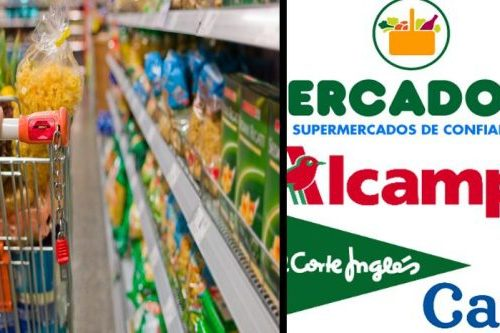 Supermercati alle Canarie: ecco i più economici ed i più cari