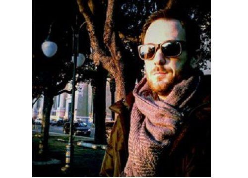 Un pugliese a Madrid: il racconto di Mauro