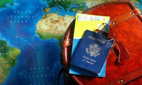 Pacchetto vacanza per pensionati: ma sono davvero utili? Secondo noi NO, vediamo perché