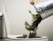 Un anno a Tenerife, 40mila euro persi e ritorno a casa