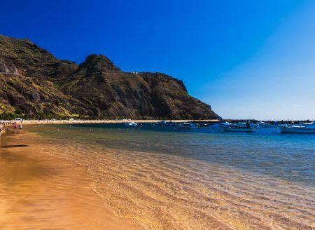 I nostri consigli per organizzare le tue vacanze a Tenerife