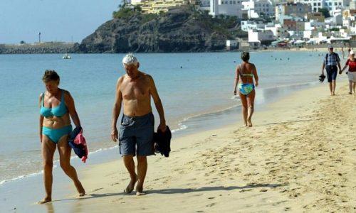 Intervista a Carlo e Nadia, coppia di pensionati che si è trasferita a Tenerife – 2° PARTE