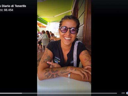 Testimonianze di italiani che vivono a Tenerife: le interviste