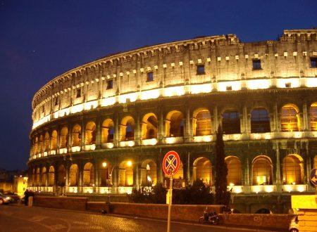 Turismo, l'Italia è scivolata al 5° posto della classifica mondiale