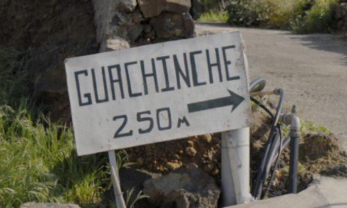 I guachinche: cucina tipica e tradizione canaria