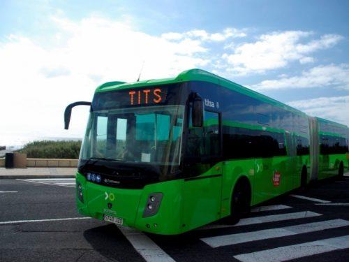 Autobus: le differenze con il trasporto pubblico in Italia
