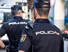 Arrestato a Tenerife un connazionale ricercato per pedofilia