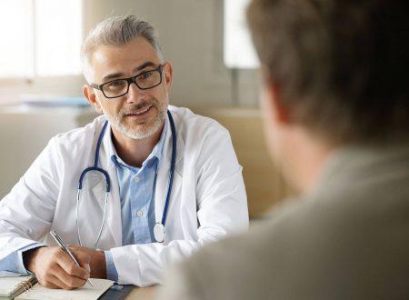 Medicinali: in Spagna i medici non possono favorire le case farmaceutiche