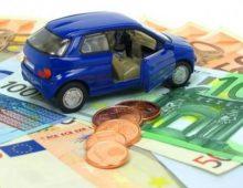 Assicurare un veicolo a Tenerife costa dalla metà ad un quarto che in Italia