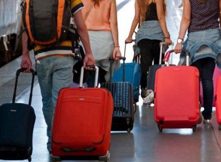 250mila giovani italiani emigrati negli ultimi dieci anni