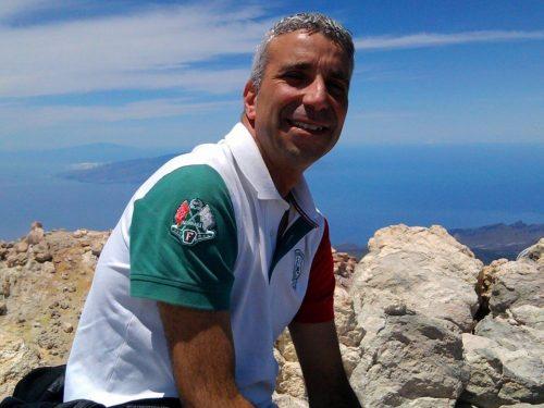 Informazioni su Tenerife? Un commercialista al Vostro servizio