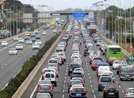 Aumento del traffico a Tenerife sud? Analizziamo il problema e le possibili soluzioni