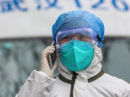 Scoperto italiano infetto da Coronavirus a Tenerife