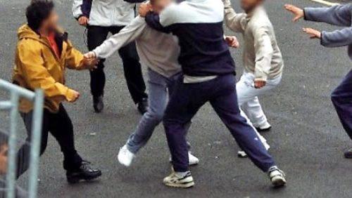 Connazionale aggredito a Tenerife? «Voi italiani portate il Coronavirus»